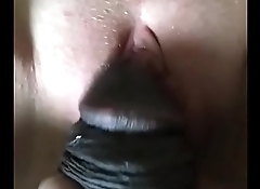 (fuck diaries) Insertion BBC