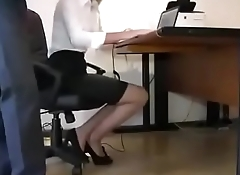 BOSS AND SECRETARY FULL http://adf.ly/1nkioZ