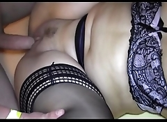 housewife multiple gangbang part 2 in silvaporn.com