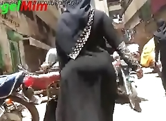 Bangla Big Ass Girl