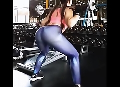Best But ever - Big Booti  Dizzy Fitness - Saradas e Gostosas